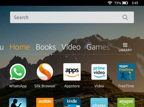 whatsapp for the kindle fire install whatsapp to the kindle fire